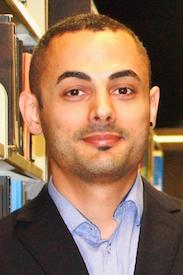 Aryan Karimi (1)