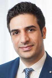 Navid-Pourmokhtari